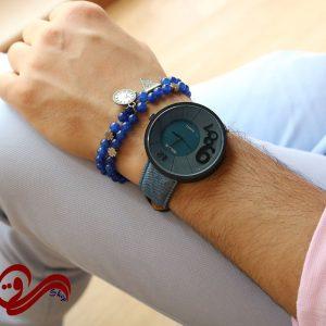 ساعت ورزشی والار Walar Jean Men Wristwatch