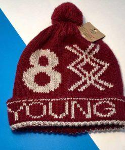 کلاه young