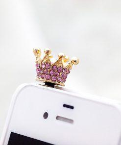 افزونه موبایل تاج