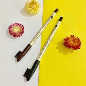 مداد ابرو Flawless Lyra