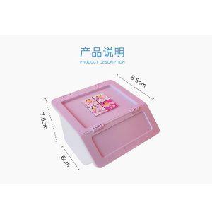 جعبه جواهر و لوازم ارایشی و لوازم تحریر