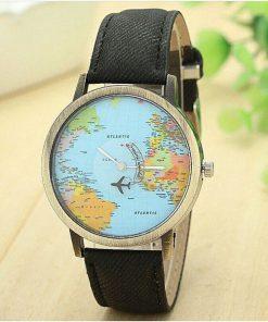 ساعتمچی نقش جهان
