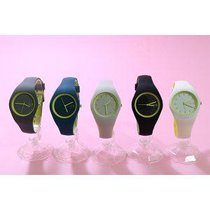 ساعت آیس دو رنگ ICE unisex Watch