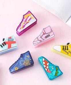 غلط گیر نواری کفش کتونی sneakers shoe Tape Corrector